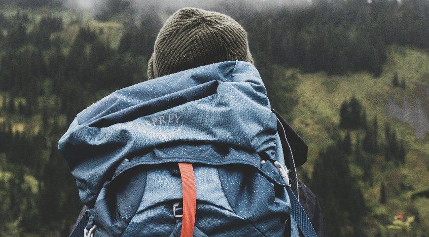 Preparare la valigia per un viaggio: consigli utili per un bagaglio perfetto